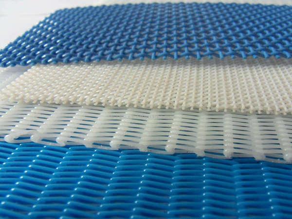 聚酯网产业是沈丘县的一项特色产业